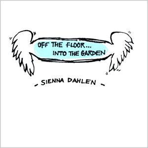 Sienna Dahlen 歌手頭像
