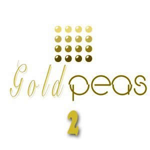 Gold Peas, Vol. 2 歌手頭像