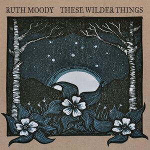 Ruth Moody 歌手頭像