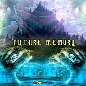 Future Memory 歌手頭像