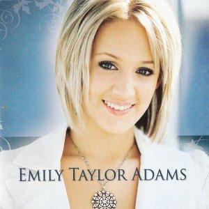 Emily Taylor Adams 歌手頭像