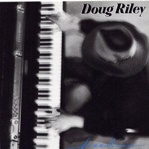 Doug Riley 歌手頭像
