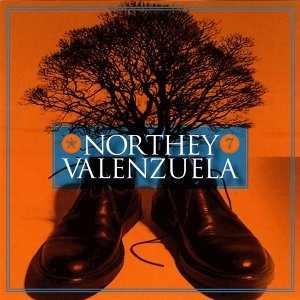 Northey Valenzuela 歌手頭像