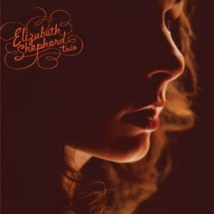 Elizabeth Shepherd Trio 歌手頭像