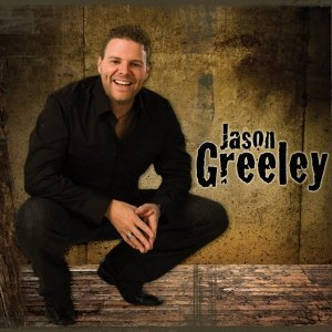 Jason Greeley