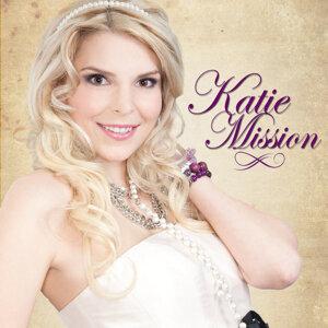 Katie Mission 歌手頭像