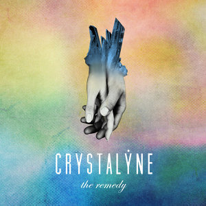 Crystalyne 歌手頭像