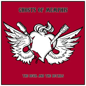 Ghosts Of Memphis 歌手頭像