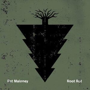 Pat Maloney 歌手頭像