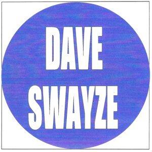 Dave Swayze 歌手頭像