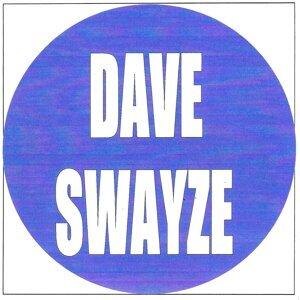 Dave Swayze