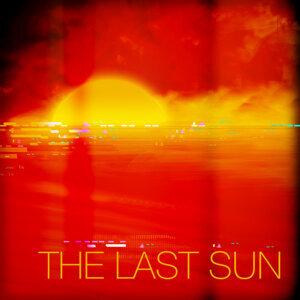 The Last Sun 歌手頭像