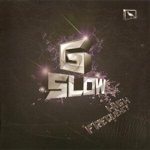 G-Slow 歌手頭像
