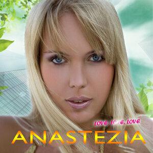 Anastezia 歌手頭像