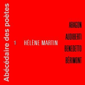 Helene Martin 歌手頭像