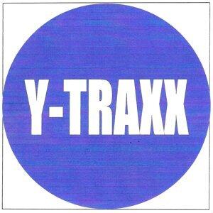 Y traxx 歌手頭像