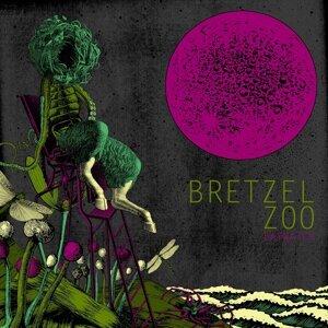 Bretzel Zoo 歌手頭像