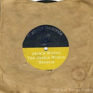 Jackie Wilson feat. The Dominoes 歌手頭像