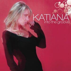Katiana 歌手頭像