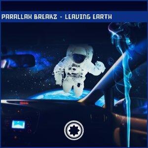 Parallax Breakz