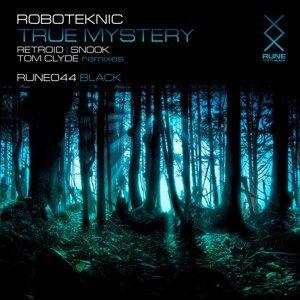 Roboteknic 歌手頭像