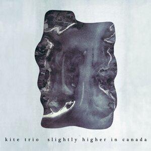 Kite Trio 歌手頭像