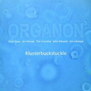 Organon 歌手頭像