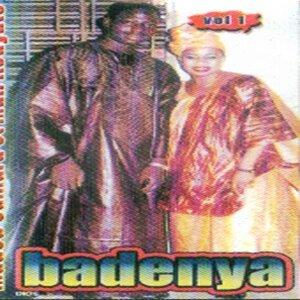 Madou Camara, Mah Kouyaté 歌手頭像