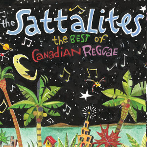 The Sattalites 歌手頭像