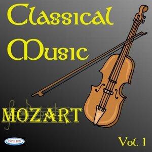 Armonie Symphony Orchestra