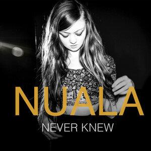 Nuala 歌手頭像