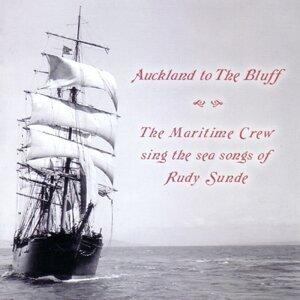 The Maritime Crew 歌手頭像