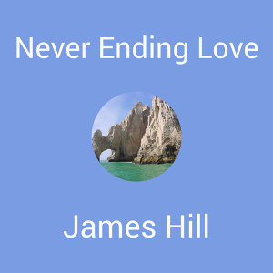 James Hill 歌手頭像