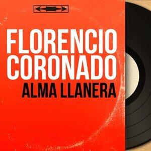 Florencio Coronado 歌手頭像