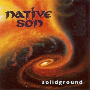 Native Son 歌手頭像