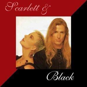 Scarlett & Black 歌手頭像