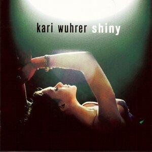 Kari Wuhrer 歌手頭像