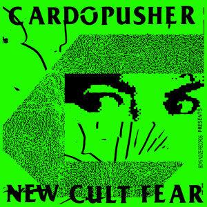 Cardopusher