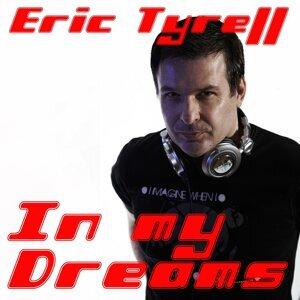 Eric Tyrell 歌手頭像