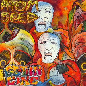 Atom Seed 歌手頭像