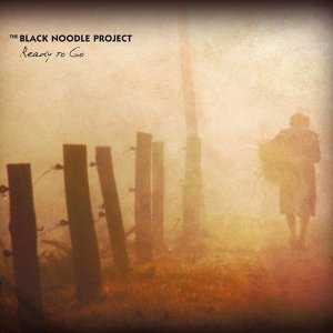The Black Noodle Project 歌手頭像
