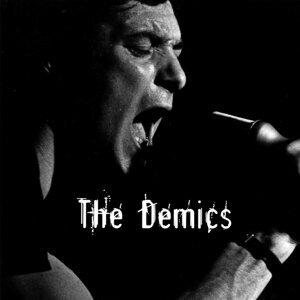 Demics 歌手頭像