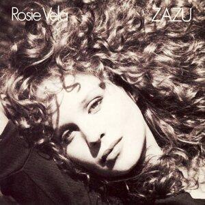 Rosie Vela 歌手頭像