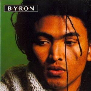 Byron Du Plessis 歌手頭像