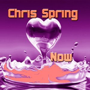Chris Spring 歌手頭像
