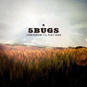 5Bugs 歌手頭像