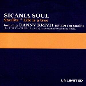 Sicania Soul