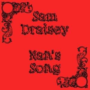 Sam Draisey 歌手頭像
