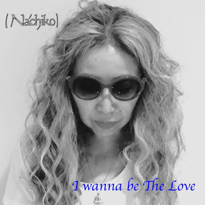 Nachiko 歌手頭像