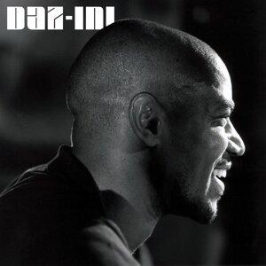 Daz- Ini 歌手頭像